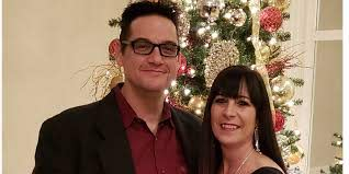 Pamela Preskitt and Garrick Landrum's Wedding Website - The Knot