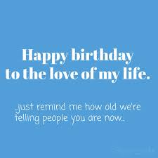 sweet birthday wishes for wife perfect quotes for her card