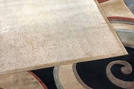 oriental rug cleaning scottsdale