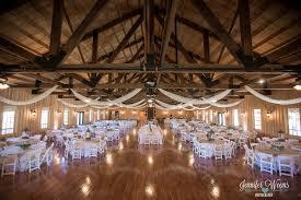 georgetown wedding venues