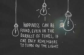 albus albus dumbledore dark dumbledore happiness harry harry