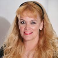 Sonya Howard - Bookkeeper / Administrator - Sweeten CPA, P.C.   LinkedIn