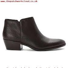 boots naturalizer sam edelman petty