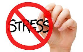 Стрессовые ситуации и псориаз