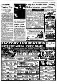 The Daily Oklahoman from Oklahoma City, Oklahoma on June 9, 1995 · 81