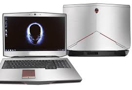 Top 9 Most Popular Alienware Skin Brands And Get Free Shipping 4kehij9l