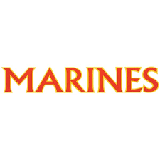 Marine Corps Vinyl Clings For Your Car Window