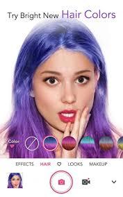 youcam makeup makeover studio apk for