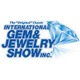 top gems jewelry events trade fairs