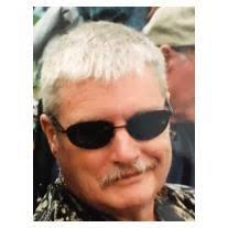 Tribute for Wesley Seward Wainwright