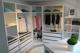 Ikea Schrank Fur Schrage Closet Planning Ikea Pax Wardrobe