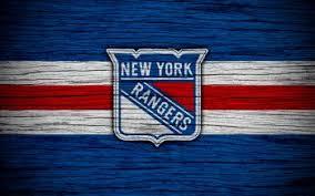 28 new york rangers hd wallpapers