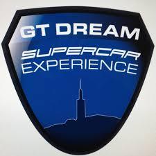 K9SP & GT Dream Supercar Experience 2017 | K9SP Canine Sécurité ...