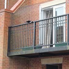 Cat Proof Balcony Cat Fence For Balcony