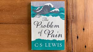 the problem of pain by cs lewis summary quotes and chapter