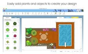 garden planning app free