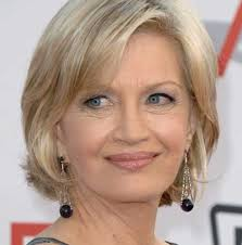 great hairstyles for older women hair