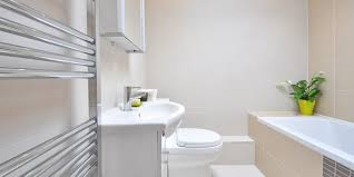 bathroom remodel cost bathroom and