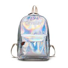 leather large capacity crybaby backpack