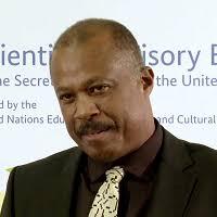 Dr. Sir Hilary McDonald Beckles, African Diaspora in Barbados