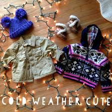 cute kids clothes ruum kids