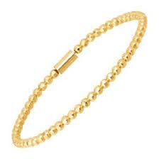jewelry silpada