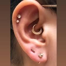 best piercing places near me june