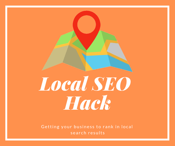 Image result for Local SEO""