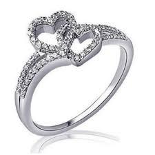 jewelry 3d cad model
