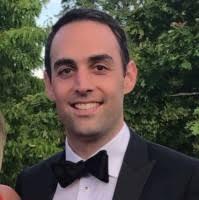 Michael FitzMaurice - Associate Director - Originations - Ladder Capital  Finance LLC | LinkedIn