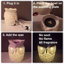 Adele Kelly Scentsy Independent Consultant - Home | Facebook