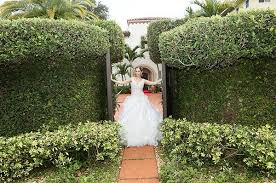 historic broward county wedding venues