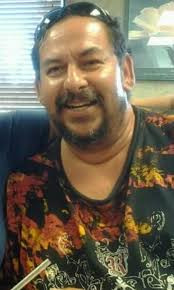 Obituary   Adrian Thomas Gutierrez   Dossman Funeral Home