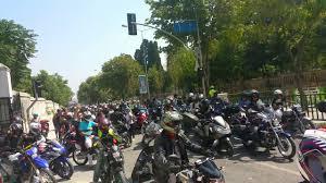 Barkın Bayoğlu'nun Cenazesi İçin Binlerce Motosiklet sevdalısı ...