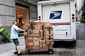 Amazon 2-day shipping: why packages ...