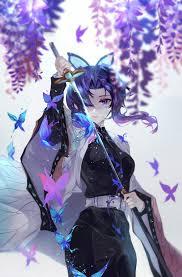 anime s digital art artwork