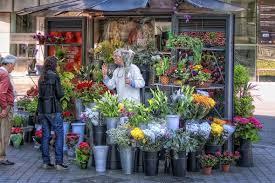 the economics of flowers smartasset