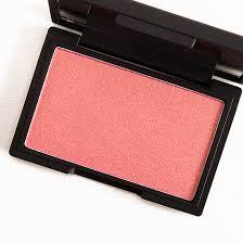 sleek makeup rose gold blush review