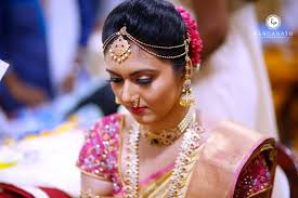 zters the ideal south indian bride