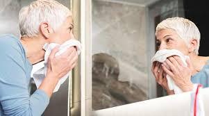 hair removal cream best