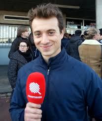 Hugo Clément — Wikipédia