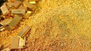 La fiebre del oro - La fiebre del oro Temporada 9 / Episodio +2 ...