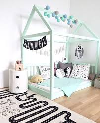 A Very Cute Kid S Room Is To Me Toddler Rooms Toddler Bedrooms Boy Room