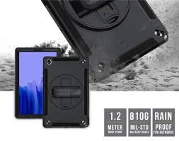 Samsung Galaxy Tab A7 10.4 (2020) T500 ...