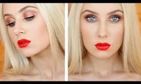 makeup page 336 knownbeauty