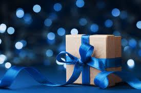 gifts for libra men lovetoknow