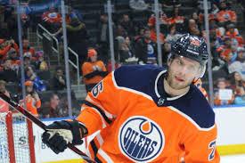 Iiro Pakarinen Headed To KHL - The Copper & Blue