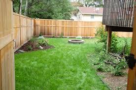 Corner Fence Landscaping Sizes Bob Doyle Home Inspiration Great Ideas Paint Corner Fence Landscaping