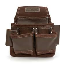 tool belt pouch