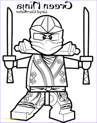 coloring pages : Lego Ninjago Coloring Pages Unique Coloring Books ...